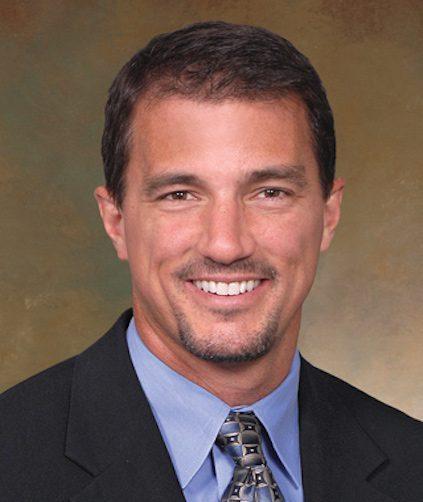 Andrew J. Ringer, MD