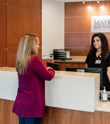 Mayfield Spine Center-6318