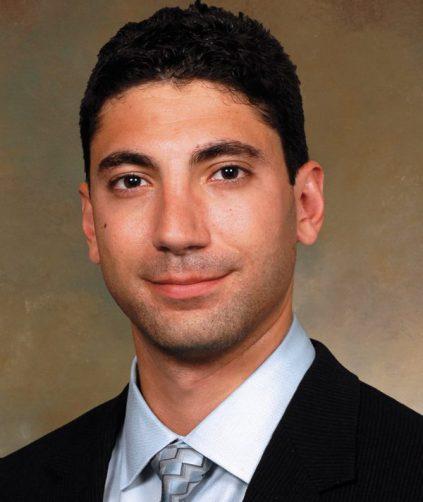 Ryan D. Tackla, MD